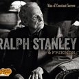 Ralph Stanley & Friends: Man of Constant Sorrow