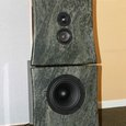 2014 Newport Beach Show Report: Speakers under $15k