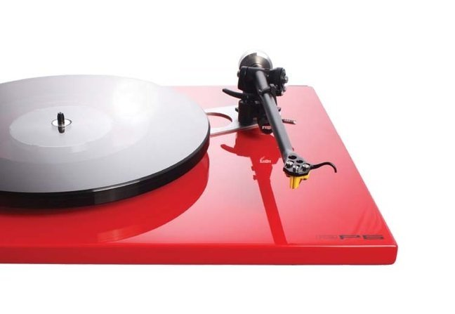 2014 Buyer's Guide: Turntables and Record Players Under $1500