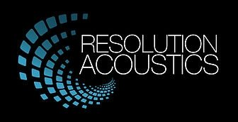 Resolution Acoustics Debuts New Entry-Level Series at T.H.E. Show Newport 2016