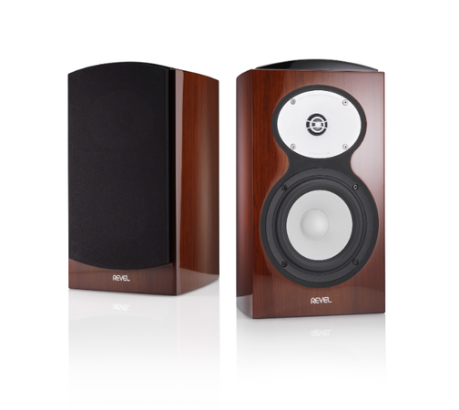 Revel Performa3 M126Be Loudspeaker