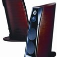 The Absolute Sound Buyer's Guide to Floorstanding Loudspeakers Part 2 - $20k+ (TAS 207)