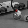 WIN! RHA T20 universal-fit earphones worth £179.95!!!