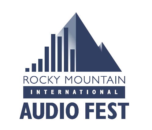 Nation's Largest Audio Show – Here in Denver