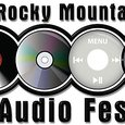 "Robert Harley's ""Best Of"" Rocky Mountain"