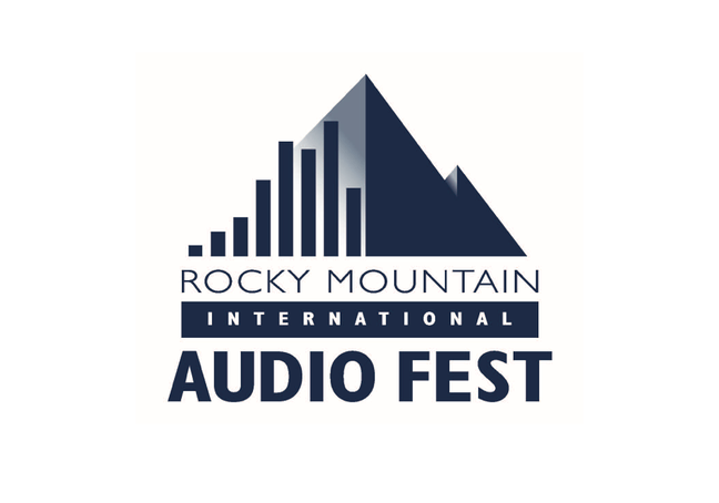 Rocky Mountain Audio Fest will be no more
