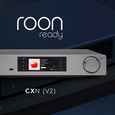 Cambridge Audio Streamers Now Roon Ready