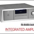The Absolute Sound/HiFi+ Guide to Integrated Amplifiers