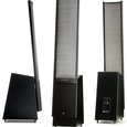 MartinLogan ElectroMotion ESL 5.1-Channel Speaker System (TPV 109)