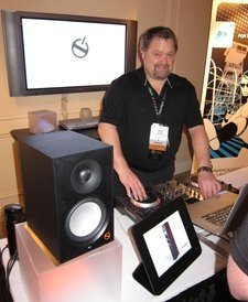 Headphones and Personal Audio at CES 2011, Part 4