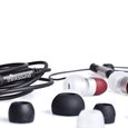 Thinksound TS02+mic Earphone/Headset (Playback 52)
