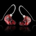 Ultimate Ears UE 18 Pro In-Ear Monitors (Playback 52)