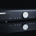 Musical Fidelity M3i Integrated Amplifier (TAS 205)