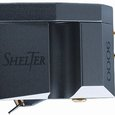 Shelter 901 MkII, 9000, & Harmony MC Moving Coil Phono Cartridges