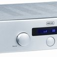 Hegel H100 Integrated Amplifier (TAS 206)