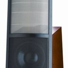 MartinLogan Summit X Loudspeaker (TAS 209)