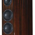 Venture Grand Ultimate Loudspeaker (TAS 213)