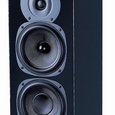 Quad 22L2-Series 5.1-Channel Surround Speaker System (TPV 90)