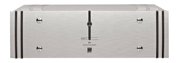 ATC CA2/P1 Pre/Power Amplifier (HiFi+ 75)