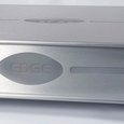 Edge G6 Power Amplifier (Hi-Fi+ 78)