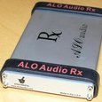 First Listen: ALO Audio Rx (Prescription) Portable Headphone Amplifier