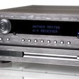 Anthem's MRX 500 & 700 A/V Receivers Now Shipping