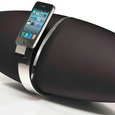 Bowers & Wilkins Zeppelin Air Music System (TAS 218)