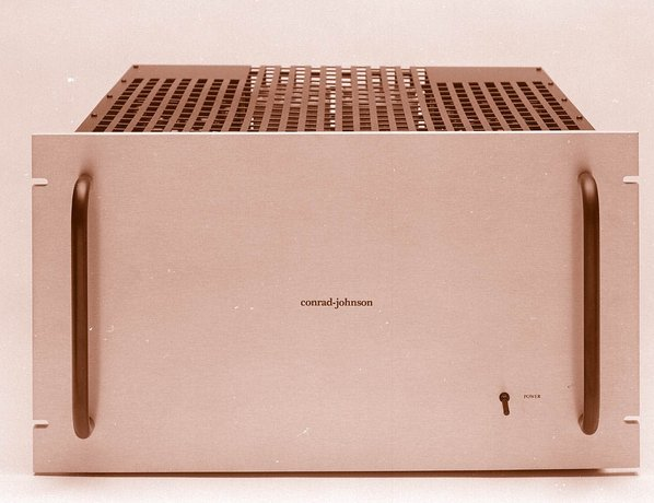 The Ten Most Significant Amplifiers of All Time