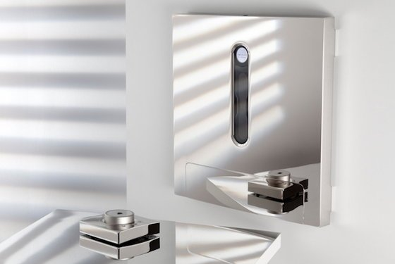 French Devialet D-Premier Integrated Amp/DAC Coming to the U.S.