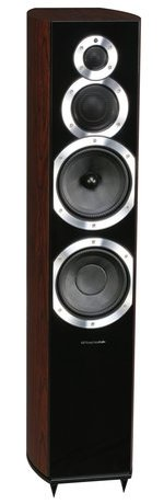 Wharfedale Diamond 10 5.1-Channel Speaker System (TPV 109)