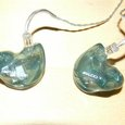 First Listen: JH Audio JH16 PRO Custom-Fit In-Ear Monitors