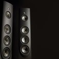 Magico Introduces the Q3 Loudspeaker