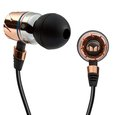 Monster Cable Turbine Pro Copper Edition (Playback 31)