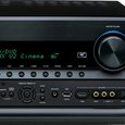 Onkyo Announces THX-Certified A/V Separates