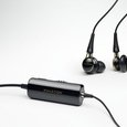First Listen: Phiaton PS 20 NC Noise-Cancelling In-Ear Headphones