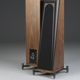THIEL Unveils the CS1.7 Floorstanding Loudspeaker