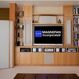 "Magnepan's ""Tri-Center"" Concept: Does Stereo Sound Better with Three Channels?"