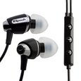 Klipsch Image S4i Headset/In-Ear Headphone (Playback 28)