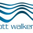 Scott Walker Audio Announces Spring Seminars