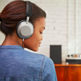 Shinola Introduces Collection of Four New Headphones
