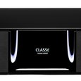 Classé Sigma Series Expands With New 350W Mono Amplifier