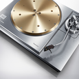 Technics SL-1000R Turntable