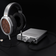 Sonoma Acoustics Model One Headphone System