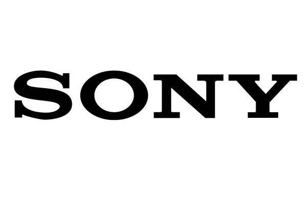 CES: A High-End Speaker from Sony?? Believe it.