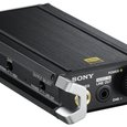 Sony PHA-2 DAC/ Headphone Amplifier