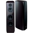 2015 Buyer's Guide: Floorstanding Loudspeakers $15,000 - $20,000