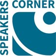 Speakers Corner Records Celebrates 25th Anniversary