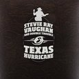 Stevie Ray Vaughan and Double Trouble: Texas Hurricane