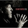Richard Thompson: Still