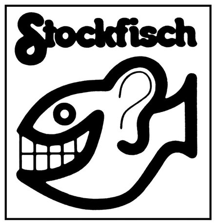 Catching up with Stockfisch Records